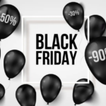 early deals buyers guide black friday