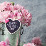best luxury gifts for mothers day 2018