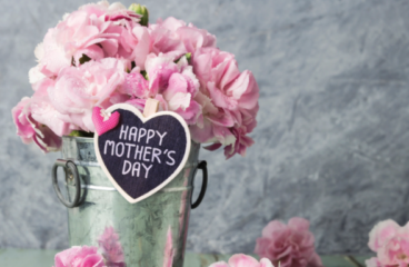 Best luxury gifts for Mother's Day