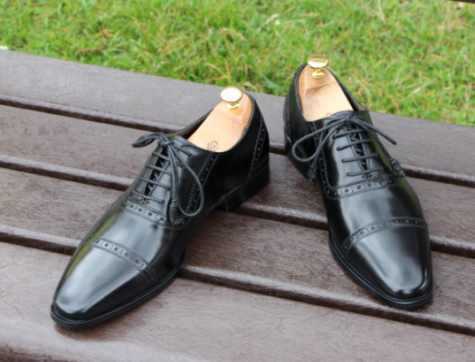 best mens leather shoes creative professionals