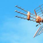 aerial installation companies best services