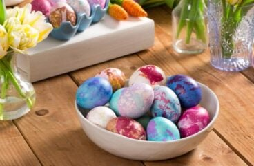 Holiday Saving Guides: Easter Coupons and Promo Codes