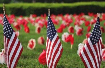 Holiday Saving Guides: Memorial Day Coupons and Promo Codes