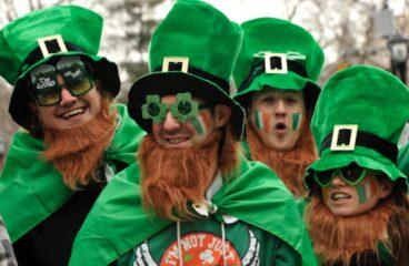 Holiday Saving Guides: Saint Patrick's Day Coupons and Promo Codes