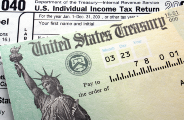 Holiday Saving Guides: Tax Day Coupons and Promo Codes