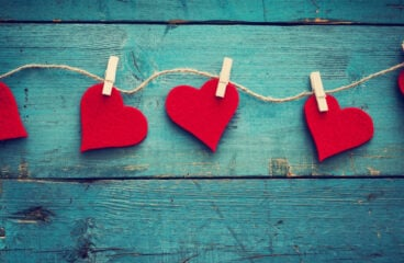 Holiday Saving Guides: Valentine's Day Coupons and Promo Codes