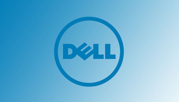 dells offering huge black friday in july discounts on more than just computers
