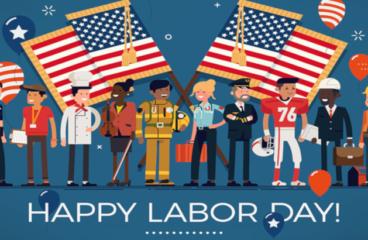 Holiday Saving Guides: Labor Day Coupons and Promo Codes