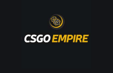 CSGOEmpire vs Roobet Winning Strategy and Tips