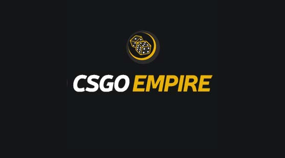 csgoempire winning strategy and tips
