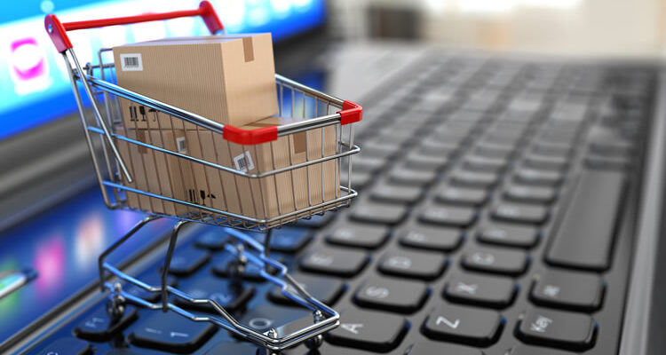 ecommerce store tips