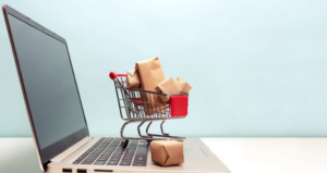 slashing the cost of your online purchases