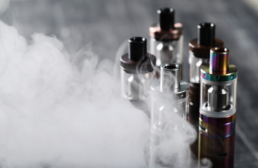 Vape Pens vs Vape Mods. Which is right for you?