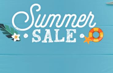 Holiday Saving Guides: Summer Sales, Coupons and Promo Codes