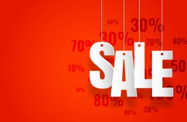 Best Software Deals & Discounts