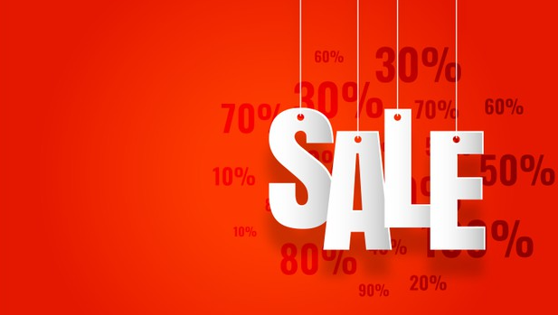 best software deals in august 2020