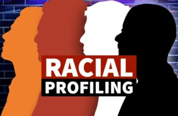 7 reasons why racial profiling is destroying society