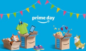 Shop Safely On Amazon During Prime Day:  Stop Getting Price Gouged