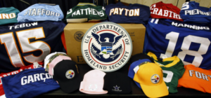 What to Keep in Mind When Buying NFL Goods Online