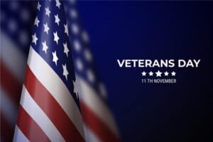 Holiday Saving Guides: Veterans Day Coupons and Promo Codes