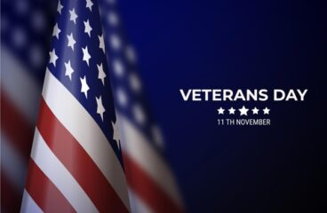 Holiday Saving Guides: Veterans Day Coupons and Promo Codes