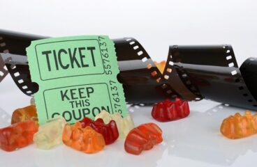 The Benefits of Online Coupons for the Entertainment Industry