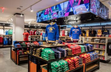 A Guide on Shopping for Gifts for Sports Fans