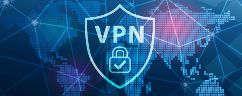 atlas vpn provides access to geo restricted content in streaming platforms