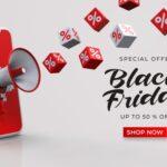 black friday tech deals