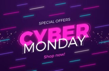 Holiday Saving Guides: Cyber Monday Coupons and Promo Codes