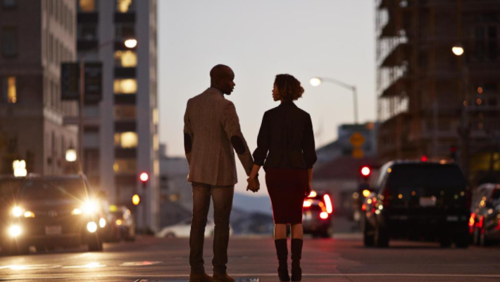18 dating ideas for the budget conscious