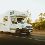 buying a motorhome how to save on a purchase