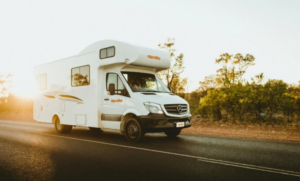 Buying a Motorhome: How to Save on a Purchase