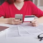 Shopping Debt