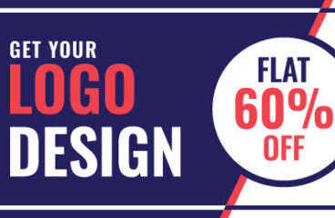 Want a Business Logo: How to Save on a Logo Purchase!