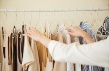 Where to Buy Linen Dresses Online
