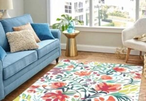 How to Enhance the E-commerce Business of Rugs