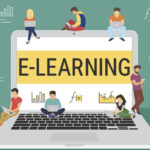 ELearning Program
