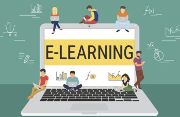 6 Lit Strategies That Will Make Your eLearning Programs More Efficient