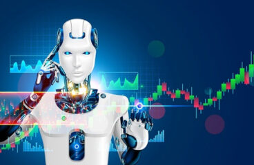 Tips And Savings for Automate Stock Trading