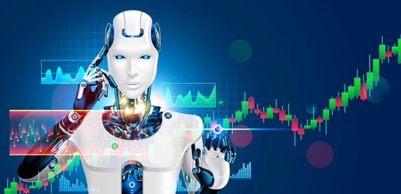 automated trading strategies