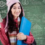 student save money