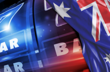 The Ultimate Guide to Online Casino Coupons in Australia