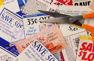 Ecommerce Coupon Marketing Strategies: Give Discounts, Get a Lot More
