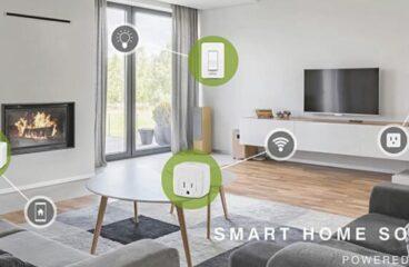 Best Smart Wi-Fi Plug 2021