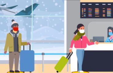 The State of Tourism in 2021: What Can We Expect This Year?