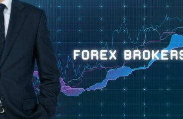Top Forex Brokers of 2021 Which Are Gaining Popularity
