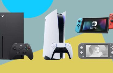 How to Find an Affordable Gaming Console