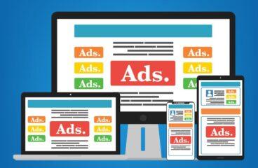 Is Affiliate Marketing A Legit Online Business Model?