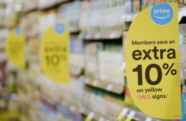 Food Bill Too High? Save Money on Groceries with These Tips